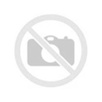 İRFAN MEKTEBİ DERGİSİ MAYIS 2018